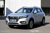 实力都挺强 回头看2017年上市的纯电动SUV