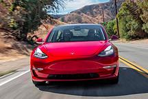 有钱都花不出去,想买一台特斯拉Model 3到底有多难?
