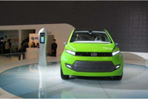 2020年新能源汽车将进入全面竞争时代