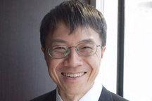 陆奇再出山:担任YCombinator中国创始人兼CEO