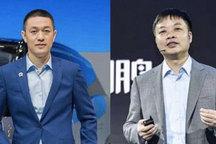 在中国造电动车,要学拼多多?