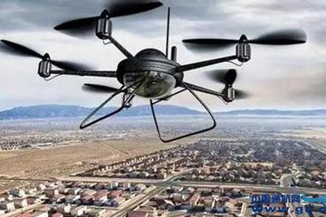 国家邮政局:开展快递无人机、无人车相关技术标准研制