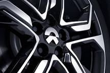 蔚来将推出一款纯电动轿车 或命名为EP7