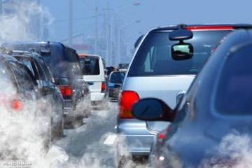 直接迈入国6b 天津市7月1日升级乘用车排放尺度