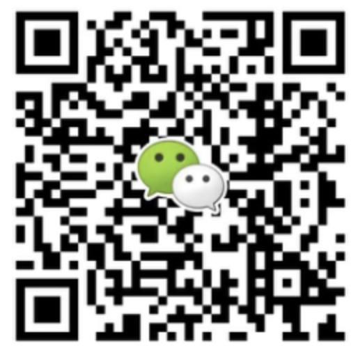 1558926684463.jpg