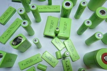 智慧能源动力锂电池年产能将超过20GWh