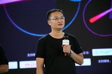 2017未来汽车开发者项目 | 中惠创智实现无线充电难点突破