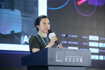 2017未来汽车开发者项目 | 亦联无线:MDC无线充电技术实现低辐射高安全