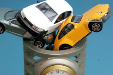 重磅!双积分政策正式发布,2019年实施新能源汽车积分比例