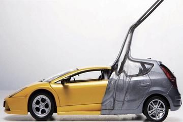详解双积分政策8大变化:期限让步/燃料电池车改为额定功率计分