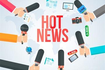 一周热点   双积分管理办法终落地;第9批新能源推广目录发布