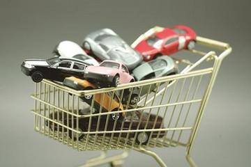 中国新能源汽车指数解读:警惕汽车限购城市后遗症