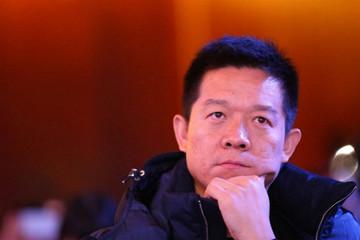 独家 | 法拉第未来签署超10亿美元融资协议,贾跃亭绝地求生