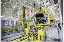 广汽传祺杭州工厂竣工 共线生产新能源与传统燃油车