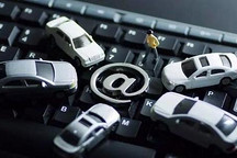2018年CES观展总结,从汽车和《黑镜》说开去