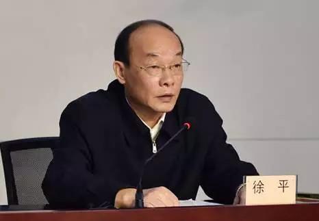 汽车业年度最大人事变动:徐留平将任一汽董事长,徐平转任中国兵装董事