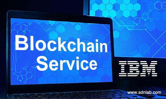 IBM将用区块链解决车辆与驾驶员的跨境问题