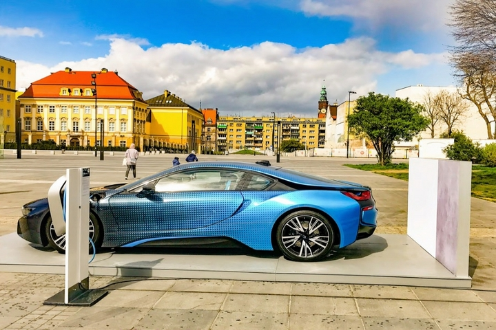 在推广新能源汽车进程中,市场到底犯了哪些错?
