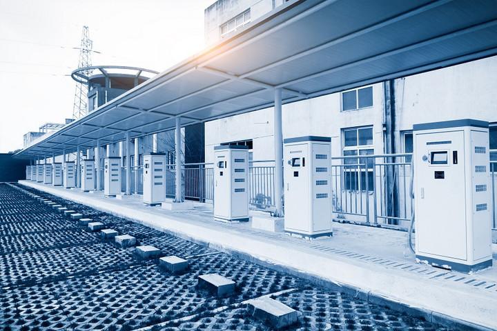 充電樁,充電站,新能源汽車,充電基礎設施,充電樁