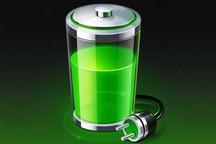高比能锂离子电池新希望——Li2FeSiO4