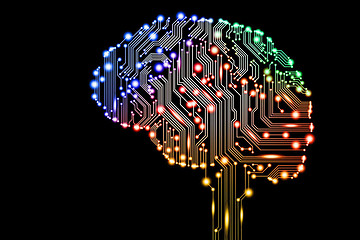 人工智能已提升为国家战略,智能化汽车真正实现还有多远?