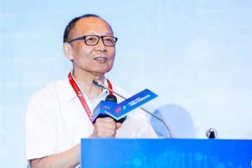 中国工程院院士李德毅:如果连自动泊车都做不好,谈何自动驾驶的L3?