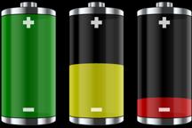 《电动汽车动力电池系统设计与制造技术》连载(五):SoC概念解析与SoF估算
