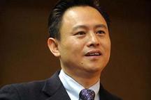 汽车业年度最大人事变动:徐留平将任一汽董事长,徐平转任中国兵装董事长