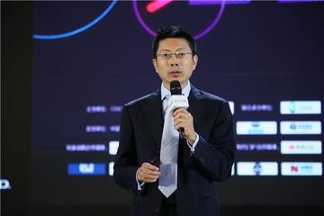 陆皓:北汽新能源将用技术、产品和商业模式应对共享智慧出行大潮