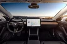 揭秘特斯拉Model 3完整配置表及11大疑问