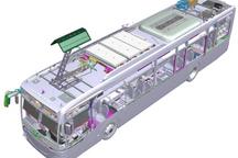 研究周报 | 电动客车的出口挑战和运营成本压力分析