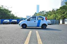 汽车共享标志性文件,解读《关于促进小微型客车租赁健康发展的指导意见》