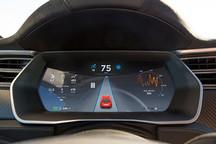 特斯拉全自动驾驶硬件升级到2.5版本
