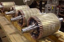 工程师的精妙艺术!特斯拉感应电机转子专利解析