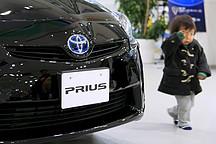 模式变了,岗位变了,一份来自美国汽车经销商集团的调查报告