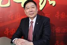 庞庆华畅谈国内汽车电商:一个生态,两种境界