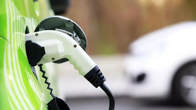 从实地调研谈新能源汽车困局:三万公里政策调整影响颇深