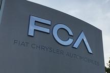 劈腿谷歌 FCA为何牵手BMW-Intel而不是百度?
