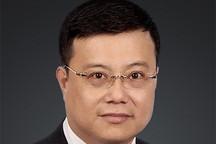 乐视汽车人事调整:张海亮任副董事长兼CEO 高景深任中国COO
