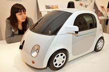 什么样的公司值得投资?从产业终局看自动驾驶创业机会