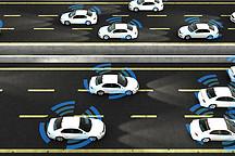 德勤报告:全自动驾驶的未来,智能汽车消费者需求大数据