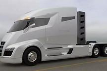 特斯拉将发布电动卡车 续航里程达480公里