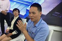 燃料电池不再小众!除了补贴不退坡, 清华教授李建秋回答你最关心的7个问题
