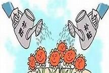 江淮以39.85亿政府补贴称王 看那些躺在补贴上的车企们