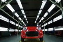 从御捷新能源汽车资质9年路看纯电动乘用车资质涵盖哪些车型