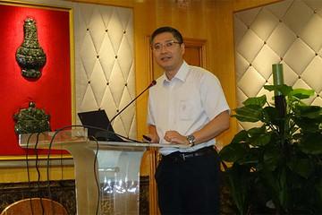 中汽研首席专家吴松泉:新能源补贴政策转向扶优扶强