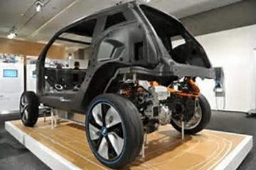 """""""双积分""""就要来了,对电动汽车动力总成系统会有哪些影响?"""