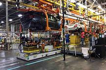 生产资质不够代工厂来凑,互联网车企或上演
