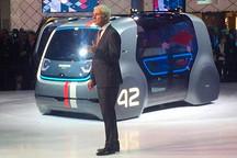 EV晨报   动力电池回收国标将实施;武汉新能源汽车实施方案发布;大众奔驰发布电动化战略