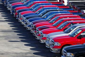 研究周报 | 禁售燃油车势在必行!诸多问题需运筹帷幄